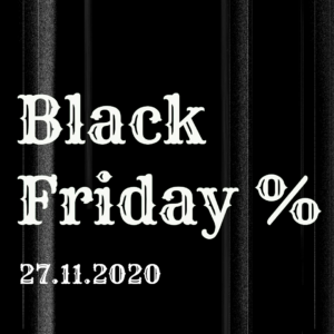 Black Friday%